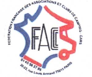 F.F.A.C.C.C.
