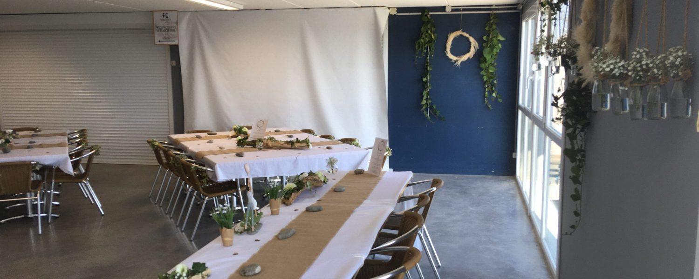 2020 Mariage 4-table-mariés.